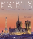 Monuments of Paris