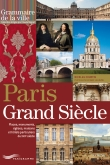 Paris Grand Siècle