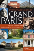 Promenades dans le Grand Paris