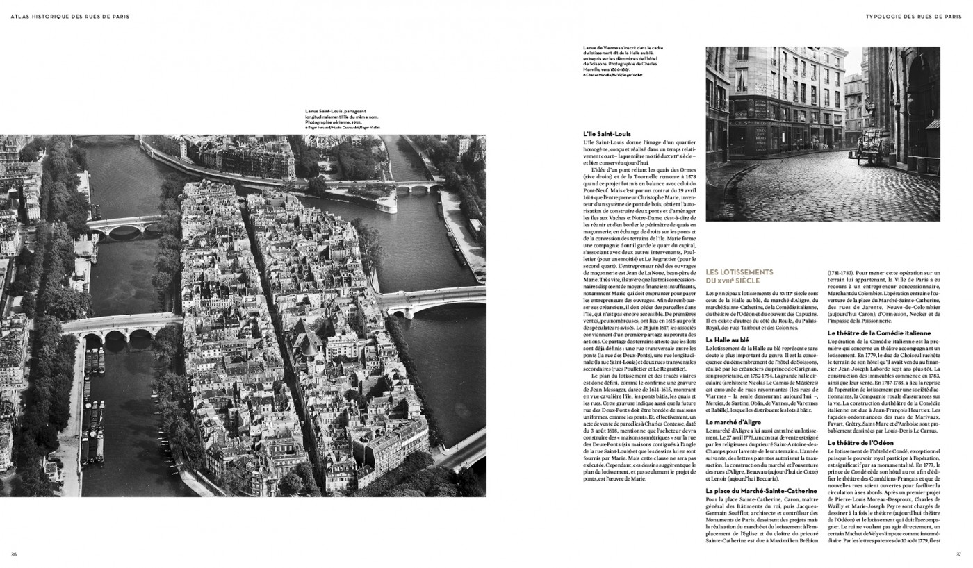 Caf Ef Bf Bd Patrimoine Paris Historique