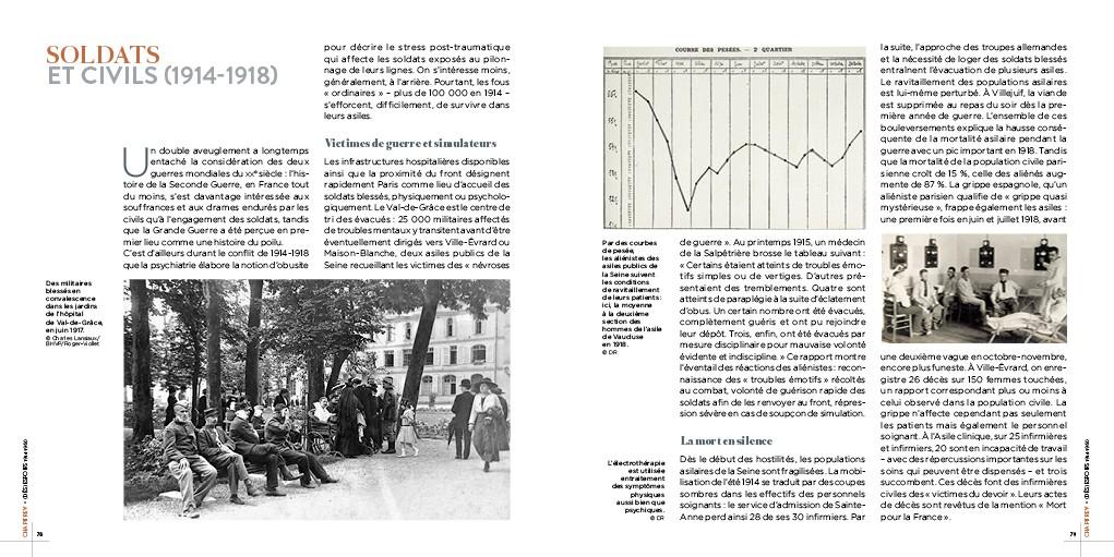 Parigramme Tout Paris Est A Lire